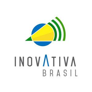 logo-inovativa